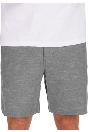 "Hurley Herren Shorts - Phantom Flex Response 18"" Shorts"