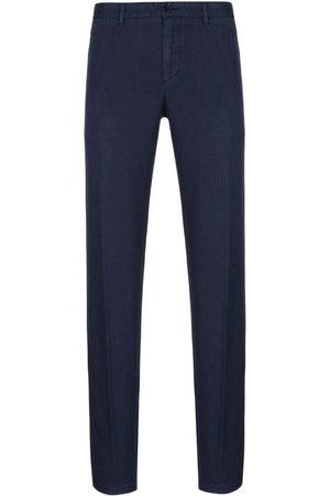 HUGO BOSS Trousers , Herren, Größe: 54