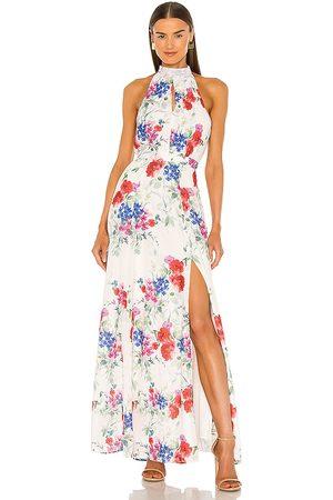 Yumi Kim High Demand Maxi Dress in . Size XS, S, M.