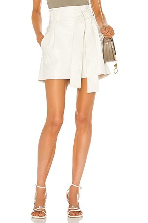 AMUR Lisette Shorts in . Size XS, S, M.