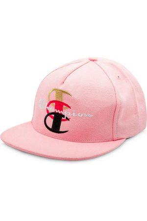 Supreme X Champion Baseballkappe