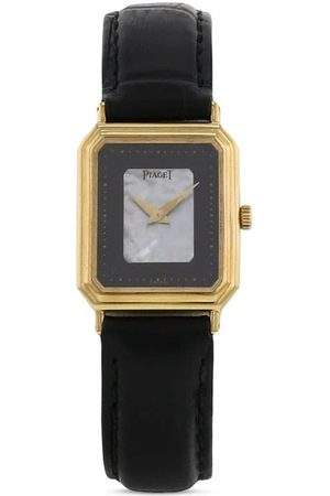 PIAGET 1990s pre-owned Armbanduhr 20mm
