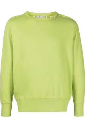 Levi's: Made & Crafted Herren Strickpullover - Bay Meadows Pullover