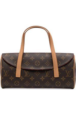 Louis Vuitton Damen Handtaschen - 2002 pre-owned Handtasche