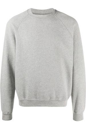 Les Tien Sweatshirts - Sweatshirt mit Raglanärmeln