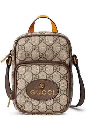 Gucci Neo Vintage Mini-Tasche