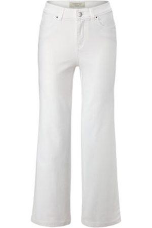 Tchibo Culotte-Jeans