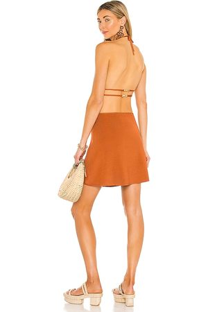 Cult Gaia Leslie Knit Dress in . Size XS, S, M.