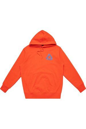 PALACE P3 Team hoodie