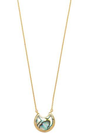 PAMELA LOVE Damen Halsketten - Mojave Halskette