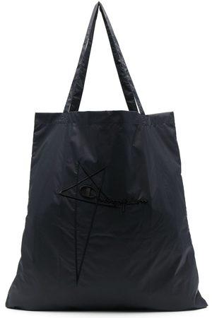 Rick Owens Herren Handtaschen - Jumbo Shopper
