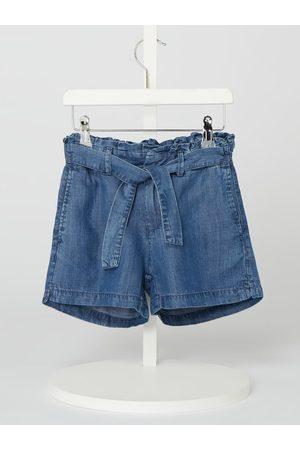 Name it Shorts aus Lyocell Modell 'Randi Takaren