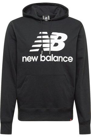 new balance Herren Shirts - Sweatshirt