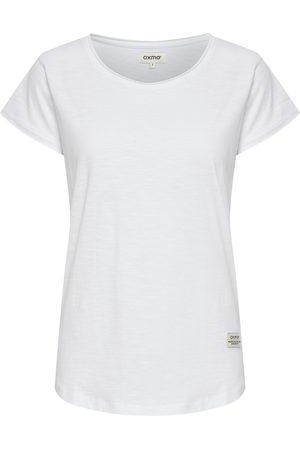 Oxmo T-Shirt 'LYDI