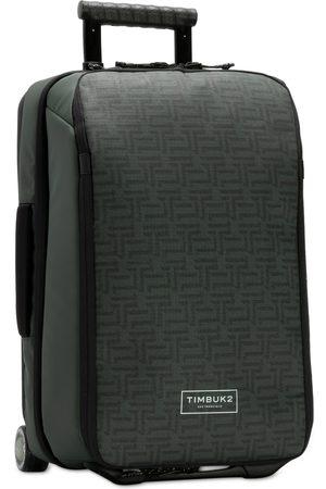 Timbuk2 2-Rollen Kabinentrolley 'Core Travel Co-Pilot Ascent