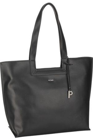 Picard Shopper 'Palermo