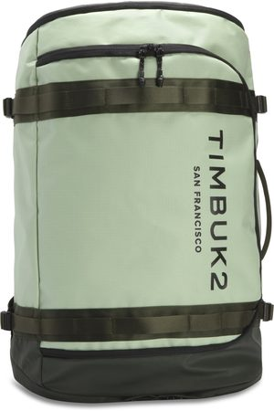 Timbuk2 Rucksack 'Impulse
