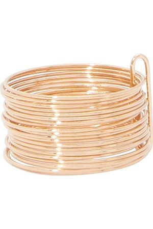 Vanrycke Margherita - Ring aus 21 Ringen