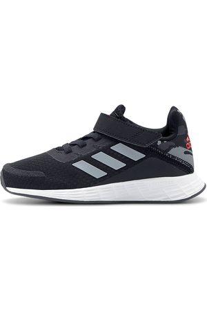 adidas Sneaker Duramo Sl C in , Sneaker für Jungen