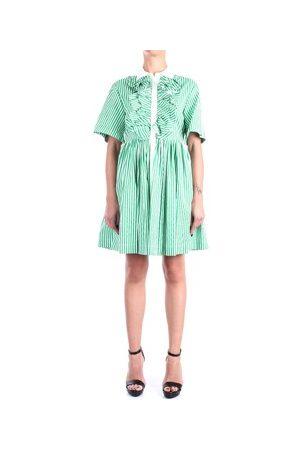 MARCO BOLOGNA Damen Kleider - Kleid BORION Kurz Damen