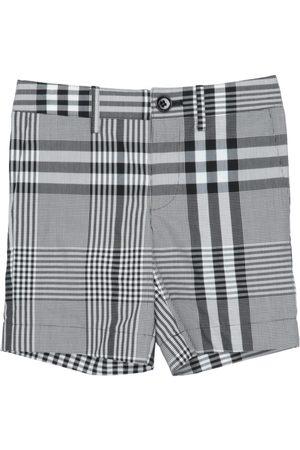 Burberry Mädchen Shorts - HOSEN - Shorts