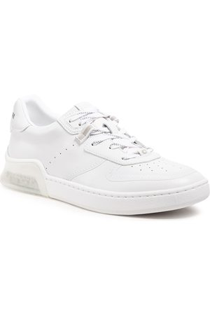 Coach Citysole Court G5509 10011275EDC White