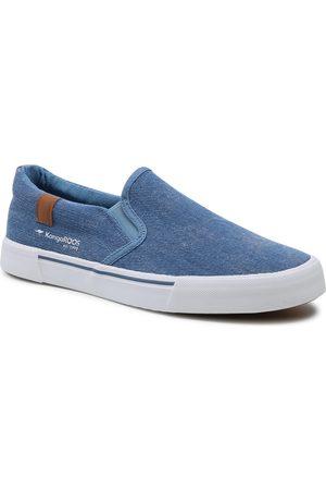 KangaROOS K-Luc 79200 000 4050 Denim Blue