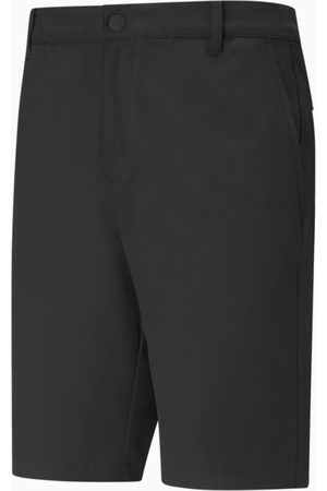 PUMA Herren Shorts - Jackpot Herrengolfshorts