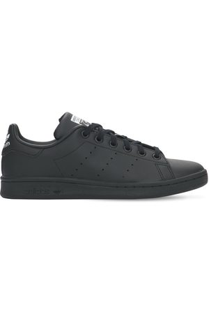 """adidas Sneakers """"stan Smith"""""""