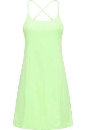 "Nike Damen Kleider - Kleid "" Icon"""