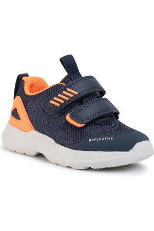 Superfit 6-09207-80 M /Orange