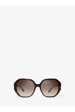 Michael Kors MK Sonnenbrille Pasadena