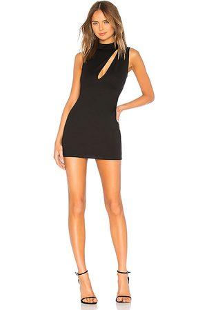 NBD Patrice Mini Dress in . Size XS, S, XL.