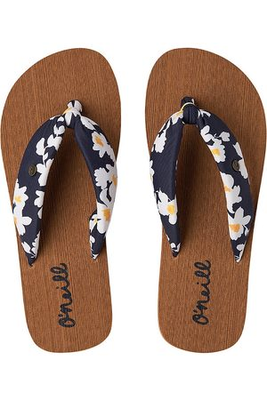 O'Neill Mädchen Sandalen - Woven Strap Sandals