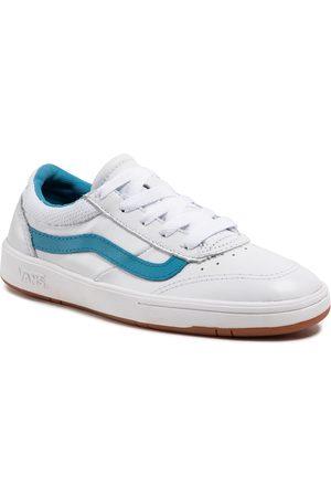Vans Cruze Cc VN0A3WLZ2CZ1 True White/Blue Moon