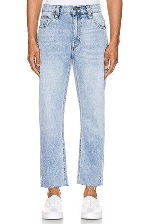 Rollas Relaxo Chop Jean. Size 30, 32, 33, 34.
