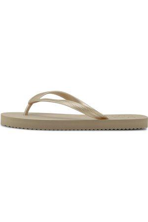 flip*flop Damen Sandalen - Originals Metallic in , Sandalen für Damen