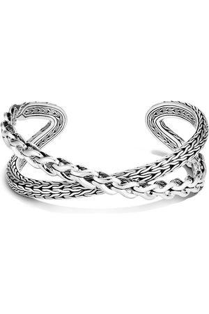 John Hardy Damen Armbänder - Asli Armspange