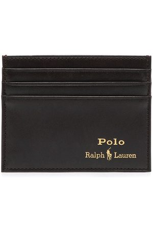 Polo Ralph Lauren Suffolk Kartenetui