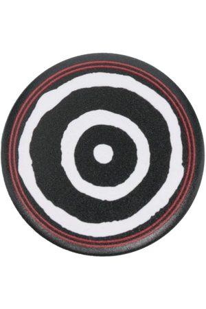 10 CORSO COMO X Popsockets Logo iPhone grip