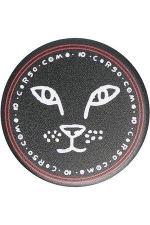 10 CORSO COMO Damen Handy - X Popsocket Cat iPhone grip