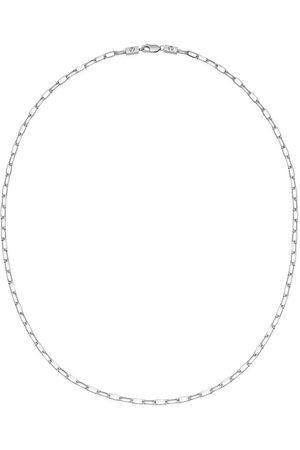 NORTHSKULL Mini Halskette