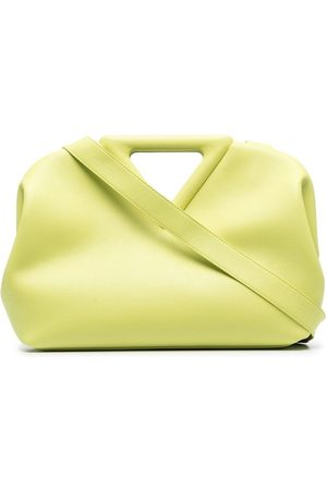 Bottega Veneta Point Handtasche