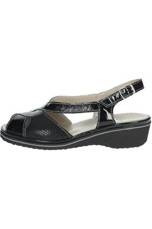 Cinzia soft Sandals Ipmary , Damen, Größe: 38