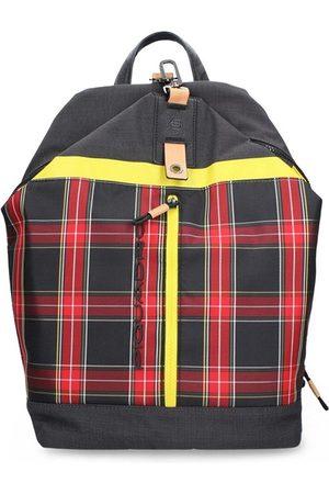 Piquadro Backpack Ca4544Bl , Herren, Größe: One size