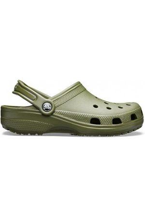 Crocs Classic Clogs , unisex, Größe: 42/43