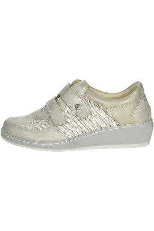 Cinzia soft Sneakers - Vvsd-np -87 Im51117 , Damen, Größe: 38