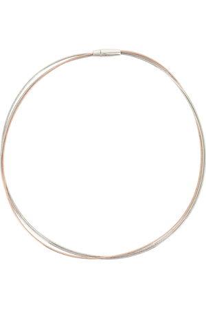 Pesavento Damen Halsketten - Kette