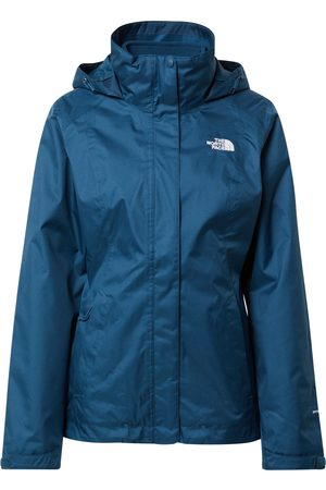 The North Face Jacke 'Evolve
