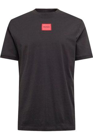 HUGO BOSS T-Shirt 'Diragolino212